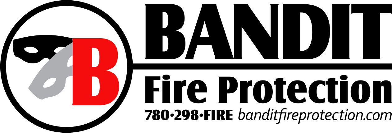 Bandit Fire Protection